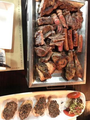 Foto 5 - Makanan di El Asador oleh RI 347 | Rihana & Ismail