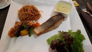 Foto 2 - Makanan di Damai Restaurant - Hotel InterContinental Bandung Dago Pakar oleh Susy Tanuwidjaya