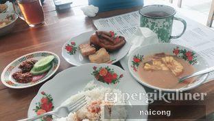 Foto - Makanan di Warung Mak Dower oleh Icong