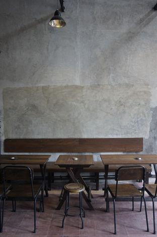 Foto 18 - Interior di Kopi Kota Tua oleh yudistira ishak abrar