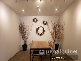 Foto 4 - Interior di Sebastian Coffee & Kitchen oleh Ladyonaf @placetogoandeat
