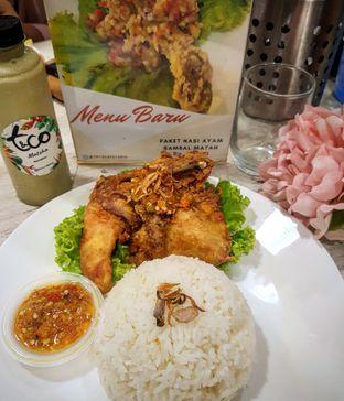 Foto 4 - Makanan di Waroeng t&co oleh Andry Tse (@maemteruz)