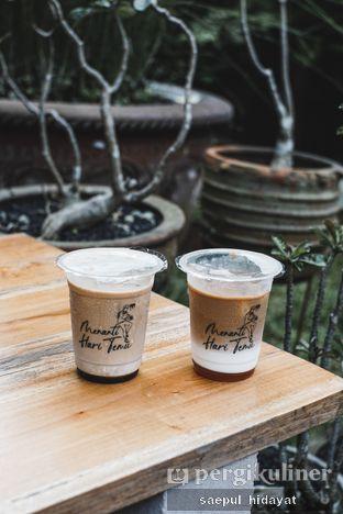 Foto 3 - Makanan di Menanti Hari Temu oleh Saepul Hidayat