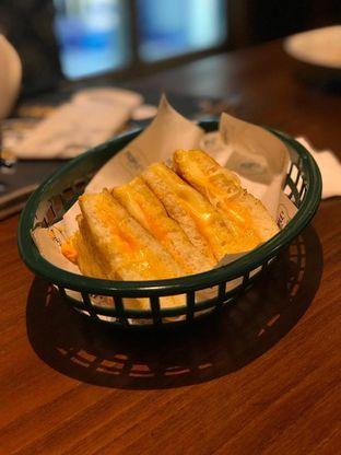 Foto 4 - Makanan di The People's Cafe oleh Lakita Vaswani