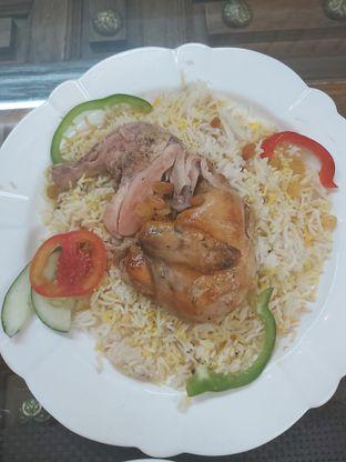 Foto review Larazeta Restaurant & Gallery oleh Agatha Maylie 2