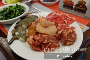 Foto 4 - Makanan di Hanamasa oleh Darsehsri Handayani