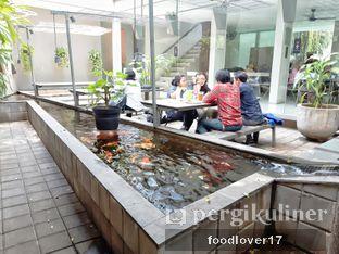 Foto review Warung Kemuning oleh Sillyoldbear.id  10