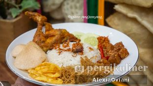 Foto 1 - Makanan di Bakso Ibukota oleh @gakenyangkenyang - AlexiaOviani