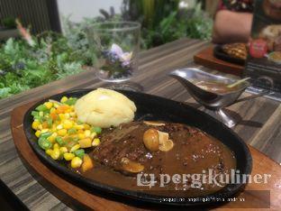 Foto 4 - Makanan di Steak 21 oleh @mamiclairedoyanmakan