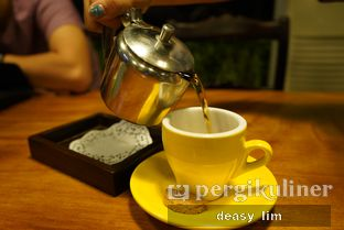 Foto review Miss Bee Providore oleh Deasy Lim 8