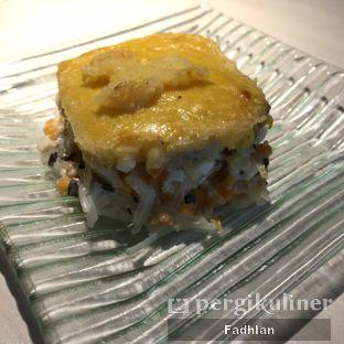 Foto 3 - Makanan di Fish & Chips House oleh Muhammad Fadhlan (@jktfoodseeker)