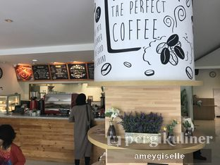 Foto 7 - Interior di Sugar & Spice Coffee Corner oleh Hungry Mommy