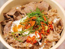 20 Tempat Makan Enak di Neo Soho Mall, Jakarta Barat