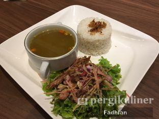 Foto 3 - Makanan di Bakerzin oleh Muhammad Fadhlan (@jktfoodseeker)