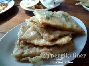 Foto 7 - Makanan di Waroeng Sunda oleh Jessica | IG:  @snapfoodjourney