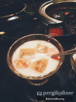 Foto 8 - Makanan di Yuraku oleh Fannie Huang||@fannie599