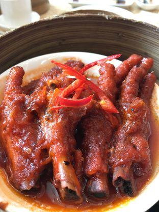 Foto 2 - Makanan di May Star oleh Maria Marcella