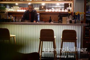 Foto 13 - Interior di AW Kitchen oleh Deasy Lim