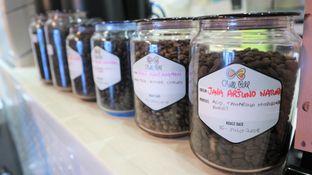Foto 9 - Makanan di Chill Bill Coffees & Platters oleh Lya Amalia