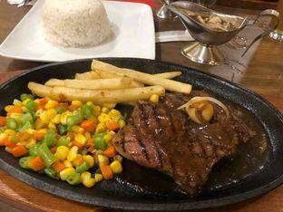 Foto - Makanan di Steak 21 oleh @yoliechan_lie