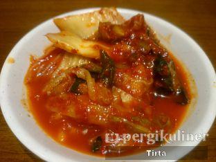 Foto 3 - Makanan di Echigoya Ramen oleh Tirta Lie