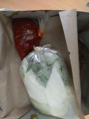 Foto 3 - Makanan di Ayam Bakar Rejosari oleh DITA
