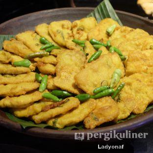 Foto 30 - Makanan di Catappa Restaurant - Hotel Grand Mercure Kemayoran oleh Ladyonaf @placetogoandeat