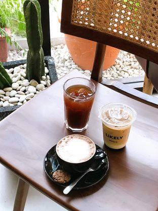Foto 21 - Makanan di Likely Cafe & Resto oleh yudistira ishak abrar