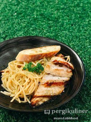 Foto review Garden Eatery 38 oleh Sifikrih | Manstabhfood 2