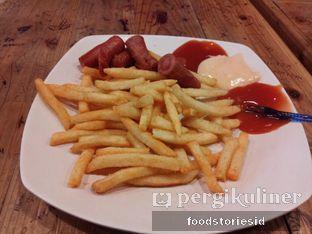 Foto 3 - Makanan di Roti Bakar 88 oleh Farah Nadhya   @foodstoriesid