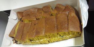 Foto 1 - Makanan di Orient Martabak oleh Devi Renat