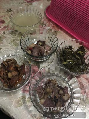 Foto review Koka Sikka oleh Sonya Bonaire 1