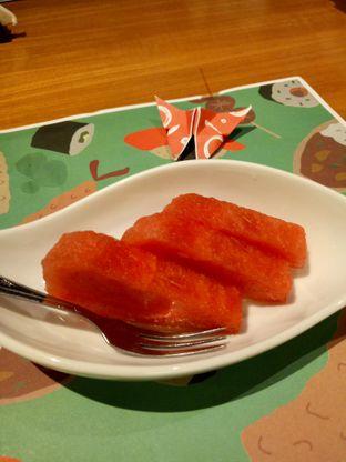 Foto review Midori oleh Shantiany Green 5