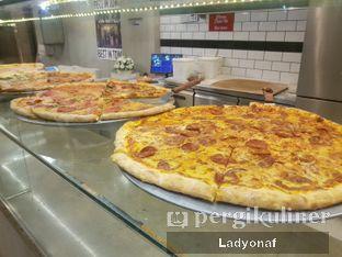 Foto 2 - Makanan di Pizza Place oleh Ladyonaf @placetogoandeat