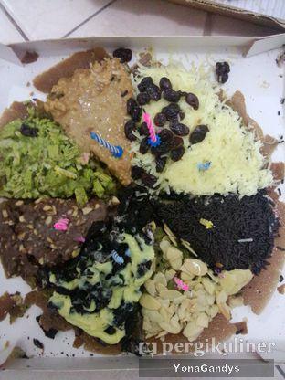 Foto 2 - Makanan di Martabak San Francisco oleh Yona dan Mute • @duolemak