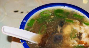 Foto 11 - Makanan di Bale Bengong Seafood oleh Fitri  Rosdiani