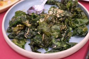 Foto 7 - Makanan di Eastern Opulence oleh Nerissa Arviana