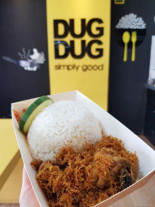 Foto - Makanan di Dug Dug oleh Amrinayu