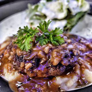 Foto 6 - Makanan di Tuttonero oleh Vici Sienna #FollowTheYummy