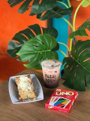 Foto 5 - Makanan di Paradox Cafe oleh Hikmaayu 10