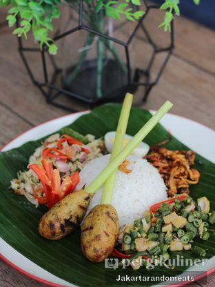 Foto 18 - Makanan di Java Bean Coffee & Resto oleh Jakartarandomeats