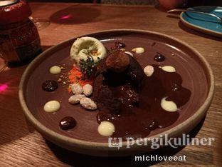 Foto 48 - Makanan di Gunpowder Kitchen & Bar oleh Mich Love Eat