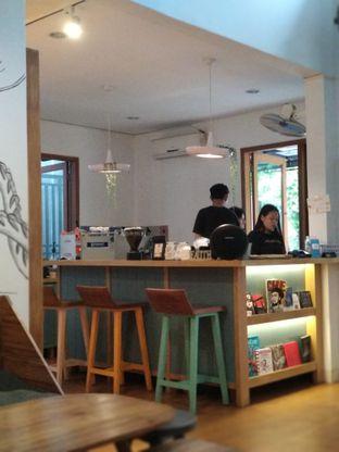 Foto review Roti Eneng oleh Eunice   3