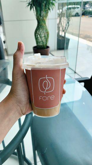 Foto - Makanan di Fore Coffee oleh Isabella Chandra