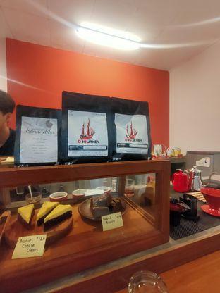 Foto review Seanan Coffee oleh Keinanda Alam 1