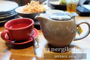 Foto review Kayu - Kayu Restaurant oleh Jessica Sisy 8