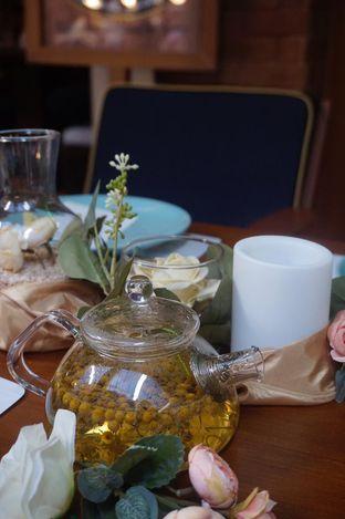 Foto 17 - Makanan di Nanny's Pavillon oleh yudistira ishak abrar