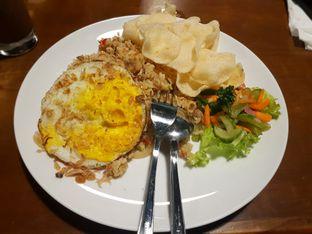 Foto review Eat Goes oleh Zena 2