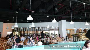 Foto 15 - Interior di Atico by Javanegra oleh Jakartarandomeats