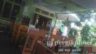 Foto 1 - Interior di Tree House Cafe oleh Gregorius Bayu Aji Wibisono